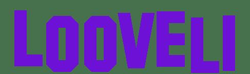 Looveli | Support Creators Content